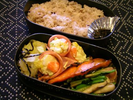 お弁当20130215.jpg