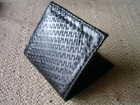 お財布1.jpg